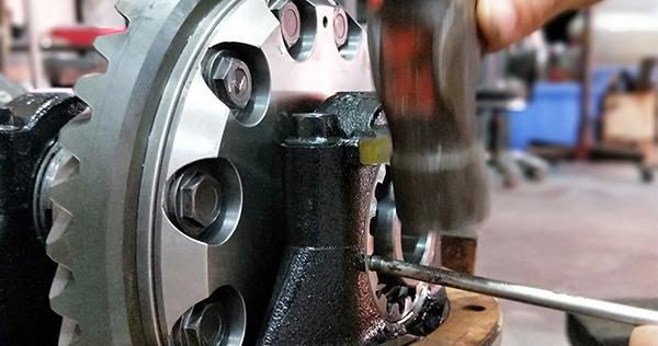 新黄金城祝贺广州大鼎科技有限公司汽修进销存系统成功上线